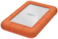 LaCie Rugged Mini 2,5 2TB