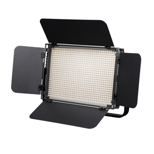 """walimex pro LED Niova 900 plus"""