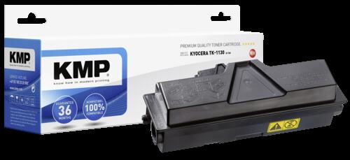 KMP K-T65 Toner schwarz