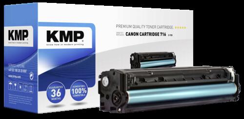 KMP C-T25 Toner magenta