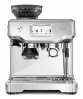 Sage Espresso Maschine The Barista Touch