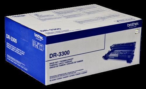 Brother DR-3300 Trommeleinheit