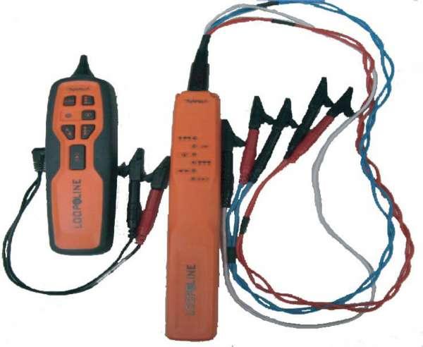 TX916 Remote-Einheit -Sender + Empfänger-