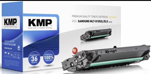 KMP SA-T44 Toner schwarz