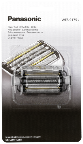 Panasonic WES 9175 Y 1361