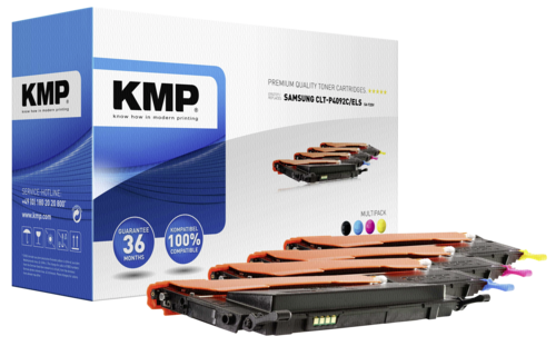 KMP SA-T 25 - SA-T28 Toner Value