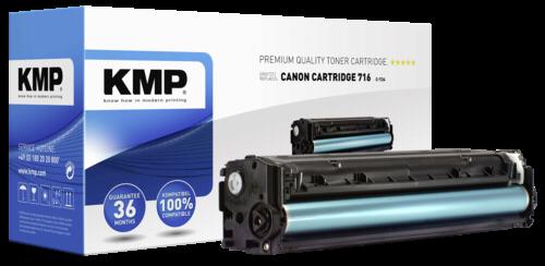 KMP C-T24 Toner cyan