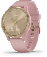 Garmin vivomove 3S Rosa/Gold