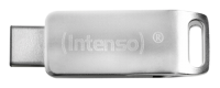 Intenso cMobile Line Type C 64GB