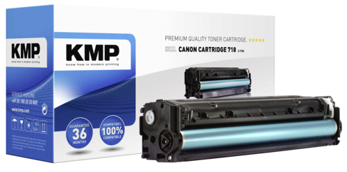 KMP C-T20 Toner cyan