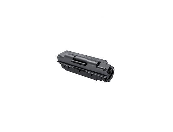 Samsung MLT-D307E Tonerkartusche Original Schwarz 1 Stück(e)