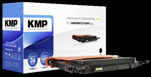 KMP SA-T25 Toner schwarz