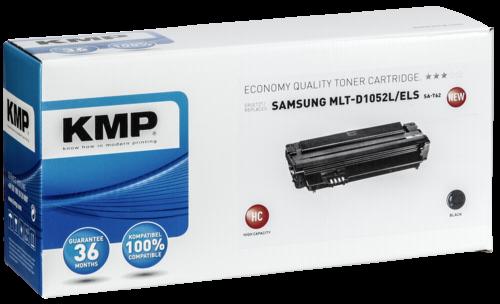 KMP SA-T62 Toner schwarz