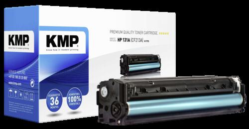 KMP H-T173 Toner magenta