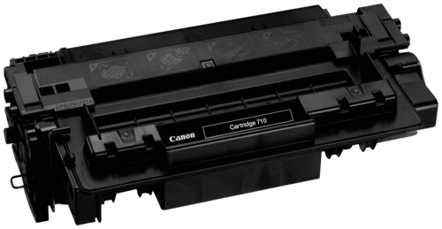 Canon Toner Cartridge 710