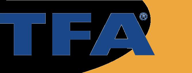 TFA-Dostmann