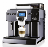 """Saeco Royal One Touch Cappuccino"""