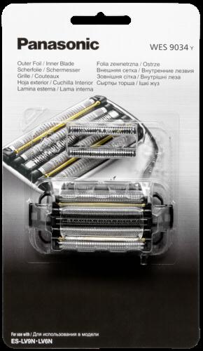 Panasonic WES 9034 Y1361