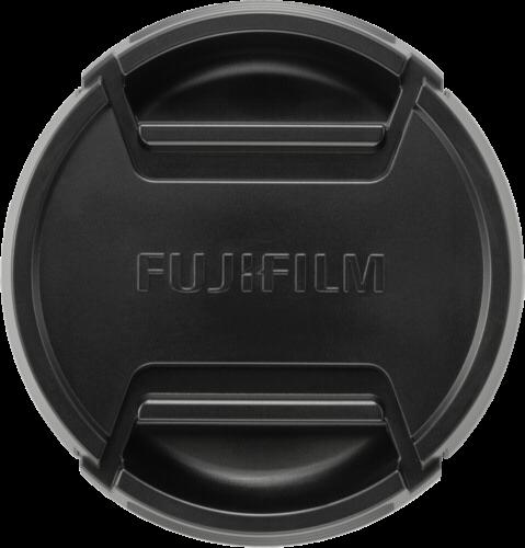 Fujifilm Objektivdeckel II 67mm